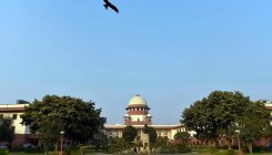 Disqualification: SC refuses urgent hearing