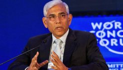 Vinod Rai's next book on role of public institutions