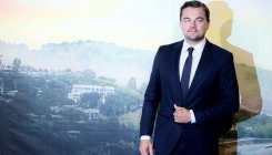 DiCaprio to donate $5 mn to preserve Amazon amid fires