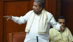 Discontent: Better to face fresh polls, says Siddu
