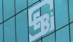 Fault lines exposed in MF industry: Sebi chief