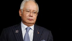 Malaysia ex-PM pivotal in 1MDB plunder, trial hears