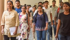 August 31 last date for KSOU admissions