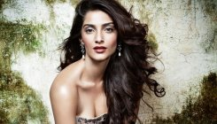 Ayushmann, Rajkumar not bothered about lead role: Sonam