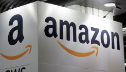 Amazon opens helpline for customers looking up suicide