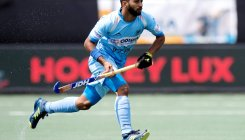No plans to have Indo-Pak Oly qualifier in Europe: FIH