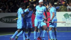 India to open FIH Pro League campaign against Holland