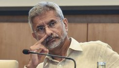 Jaishankar pledges India's full commitment to Maldives