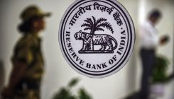 External benchmarking of home, auto loans a must: RBI