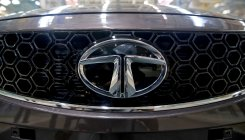 Auto growth story about to collapse: Tata Motors MD