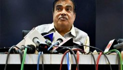 Govt to soon decide on Sinha panel report: Gadkari