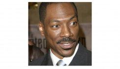 Eddie Murphy to go on stand-up comedy tour in 2020