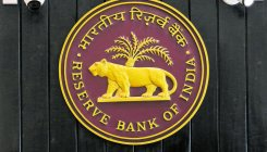 Gold bond price set at Rs 3,890/gram, opens Monday: RBI