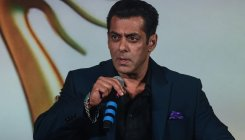 Will work hard to give fans what they want: Salman