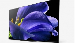 India is ready to embrace luxury 4K OLED TVs: Sony