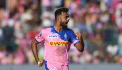 After another IPL debacle, Unadkat eyes good season
