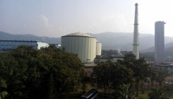 Kaiga nuclear power plant expansion gets green nod