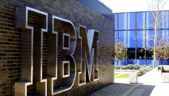 IBM-Nasscom CSR initiative to train college students
