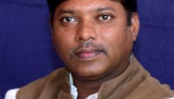 Rai requests Senthil to withdraw his resignation