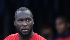Lukaku is focused: Martinez backs striker to come good