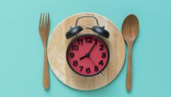 Can irregular meal timings be detrimental to health?