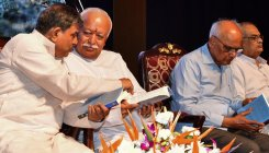 Understanding RSS' mixed signals on reservations