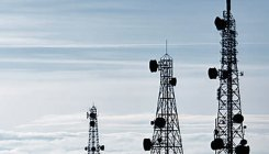 Philippines to allow telecom towers on military bases