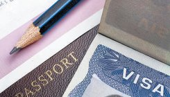 Indian students to benefit from UK's new visa offer