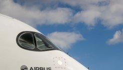 Airbus orders checks on helicopters after Norway crash