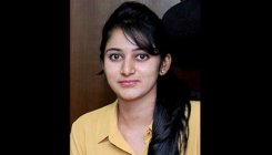DK Shivakumar's daughter to be questioned today
