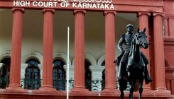 Karnataka govt to recruit 16,838 police by 2022