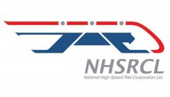 Bullet train land acquisition 45 pc complete: NHSRCL