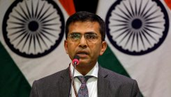 Pak's attempt to polarise J&K at UNHRC rejected: India