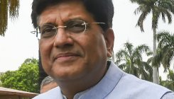 Will issue guidelines to extend export credit: Goyal