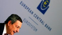 ECB to announce measures to prop up ailing economy