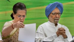 Not enough to be aggressive on social media: Sonia