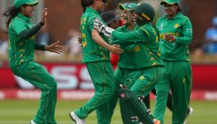 Pakistan women's India tour could be cancelled: PCB