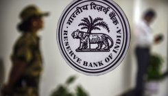 RBI pushes for retail loans to counter slowdown
