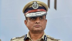 Cal HC withdraws ex-top cop's protection against arrest