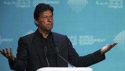 Imran Khan discovers 11 new nations at 47-member UNHRC