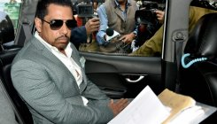 Robert Vadra allowed to travel abroad on business