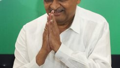 Appointment for political gains not right: HC on Patil