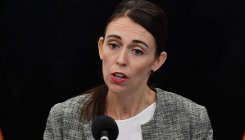 Six months after attack, NZ to tighten gun laws further
