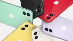 Gadgets Weekly: Apple iPhone 11, Galaxy A50s and more