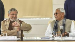 Bihar Oppn bogged down with many ideas on fighting NDA