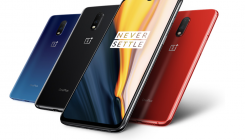 OnePlus 7T, 7T Pro specs revealed ahead of launch