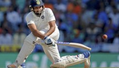 Rohit's success as Test opener can help India: Bangar