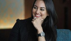 Important to keep the realness alive: Sonakshi Sinha