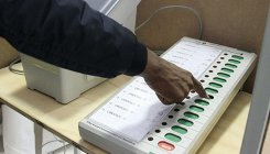 Election panel prepares for polls to 17 ULBs