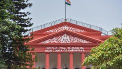 HC slams govt over PIL intel